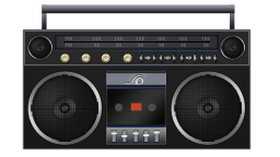 1487921178_Boombox-Black.png